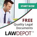 https://www.lawdepot.co.uk/affiliate/affiliate/LD_generic_125x125.jpg