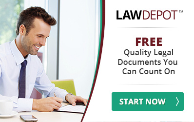 4 Free Or Affordable Employment Contract Template Providers For