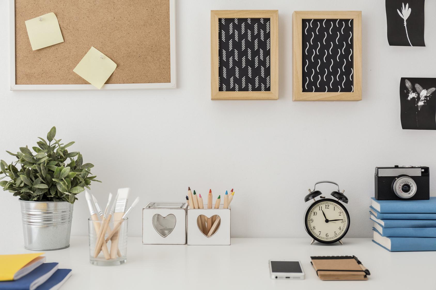 15-end-of-year-tasks-for-freelancers