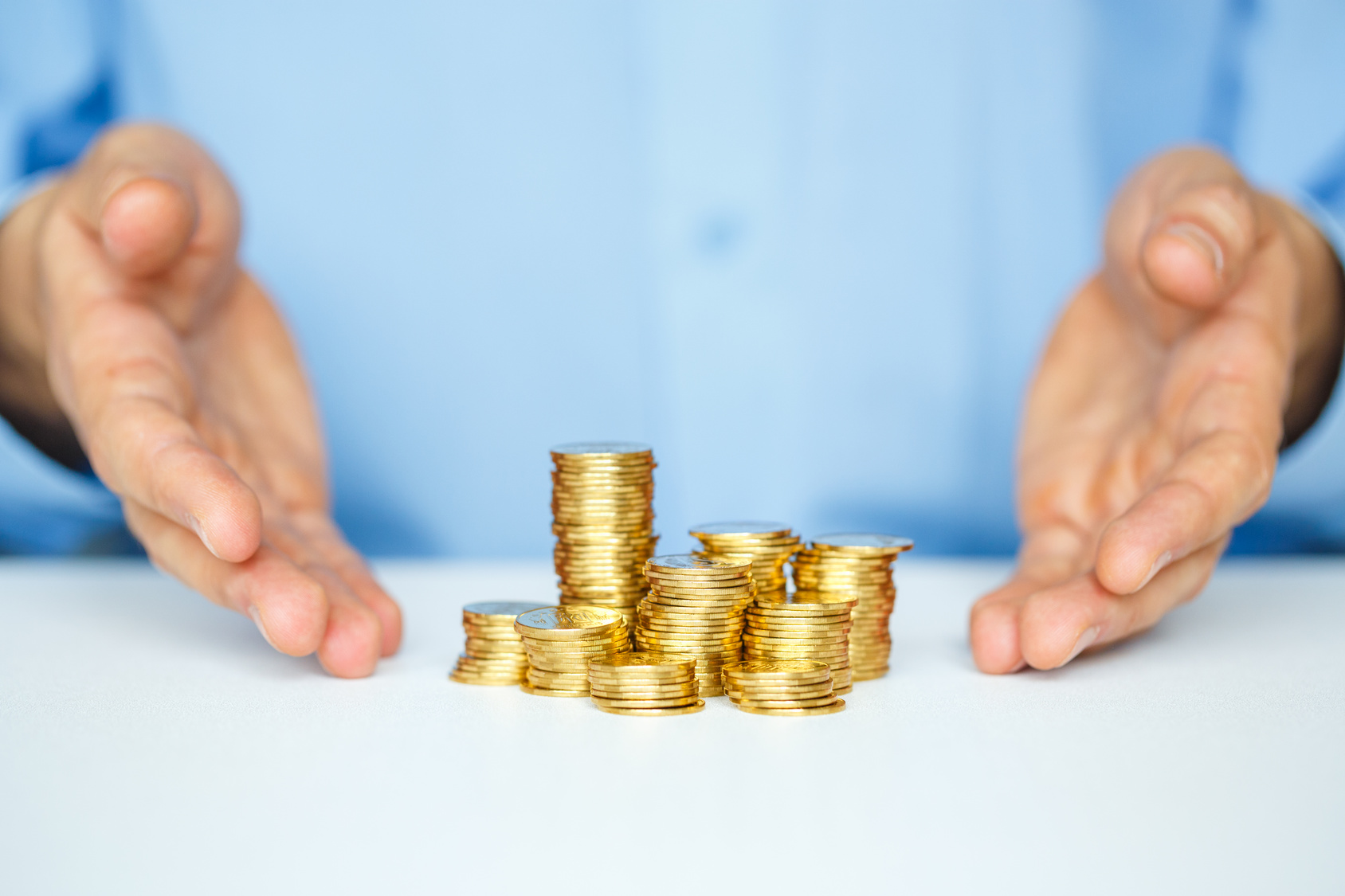 small-business-start-up-financing