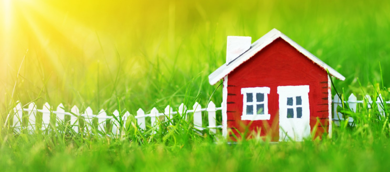 4 Ways to Buy a Home Without a Mortgage