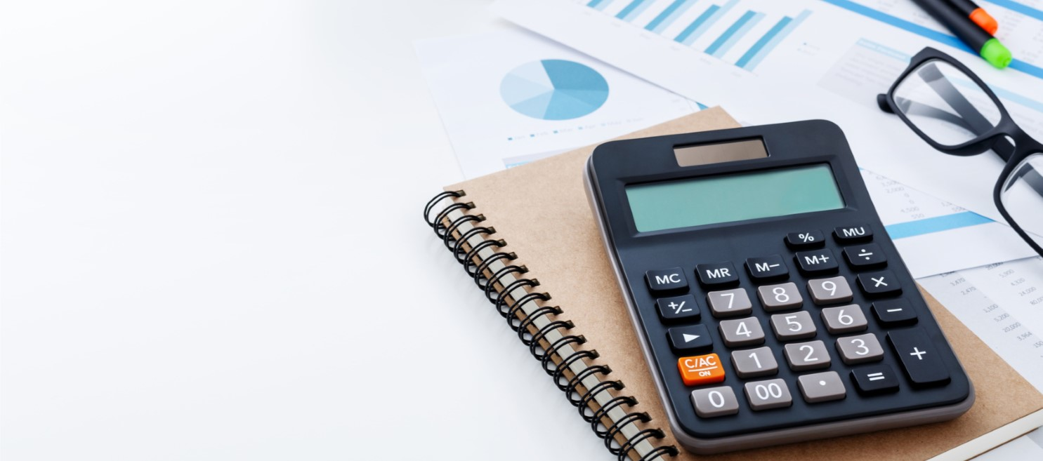 A Basic Guide to Payroll Taxes