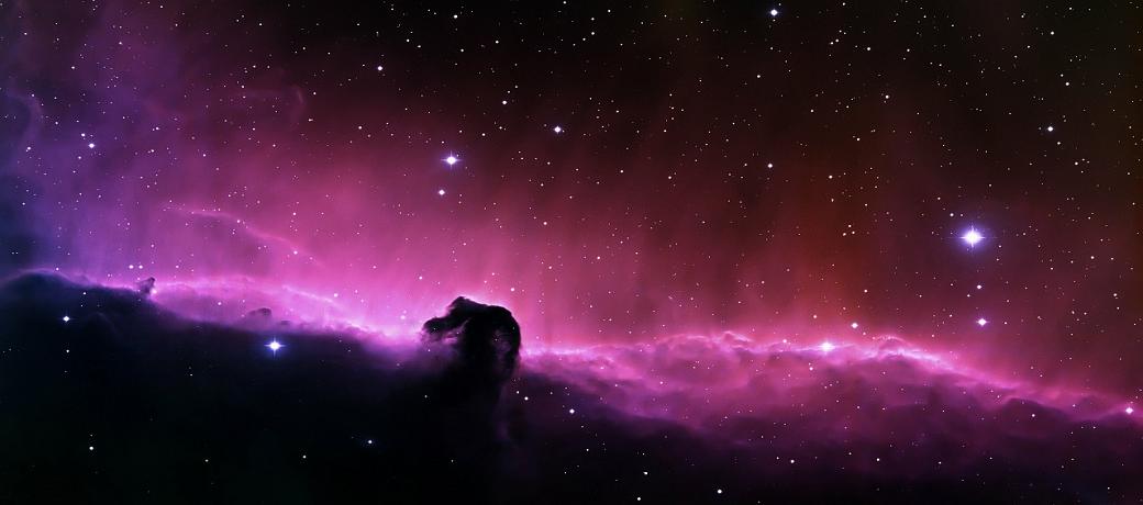 horsehead-nebula-heavens