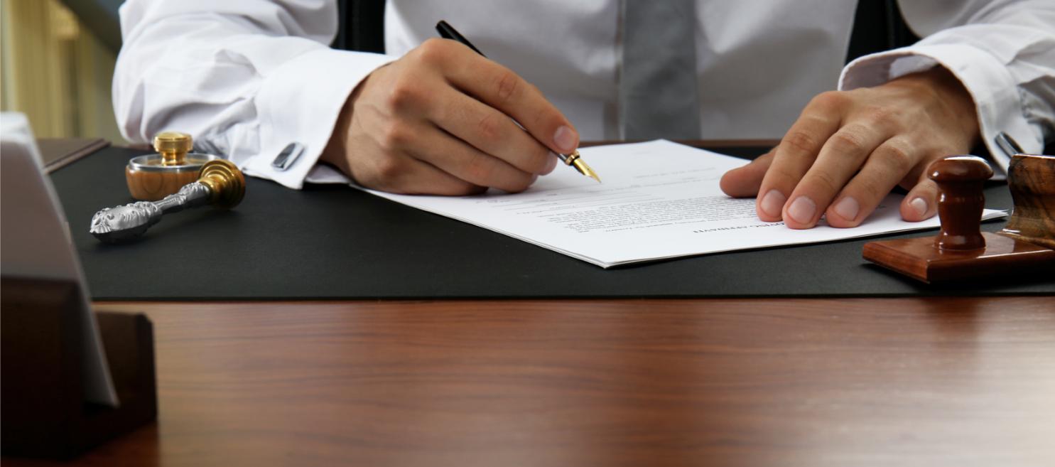notary-signing-affidavit