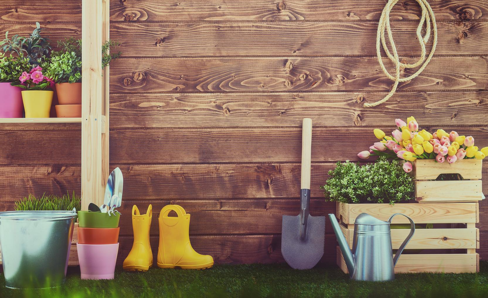 spring-preparations-for-landlords-rental-property