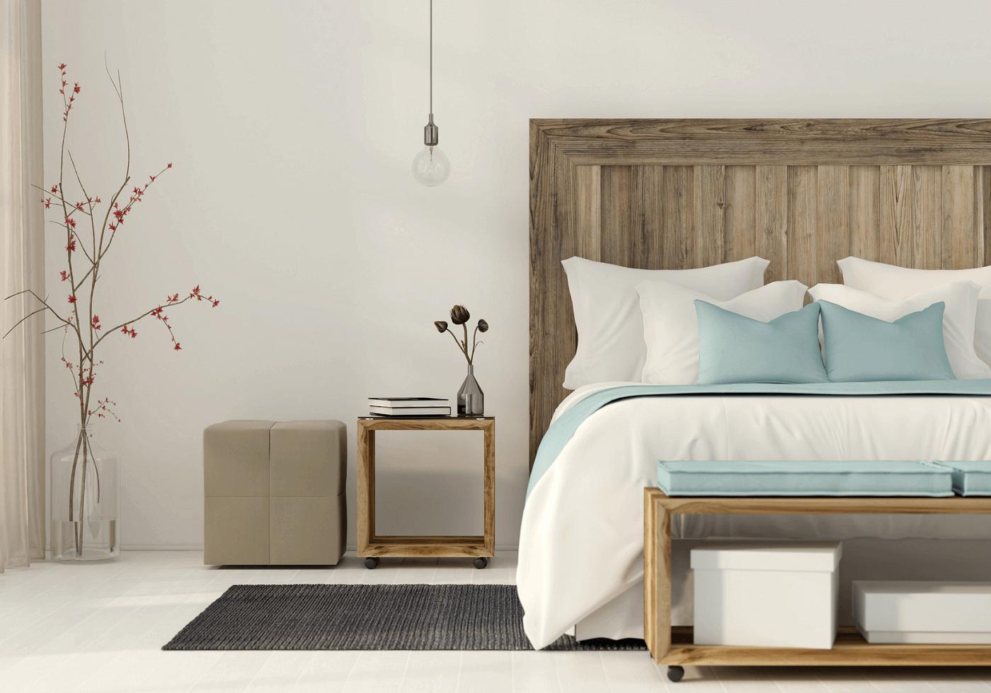 bedroom-for-rent