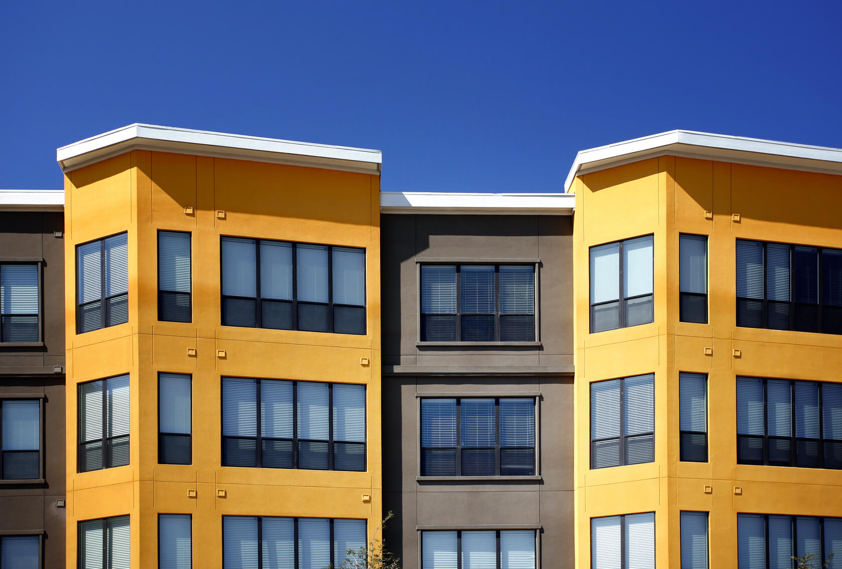 3 Ways Rental Inspection Reports Can Protect Landlords