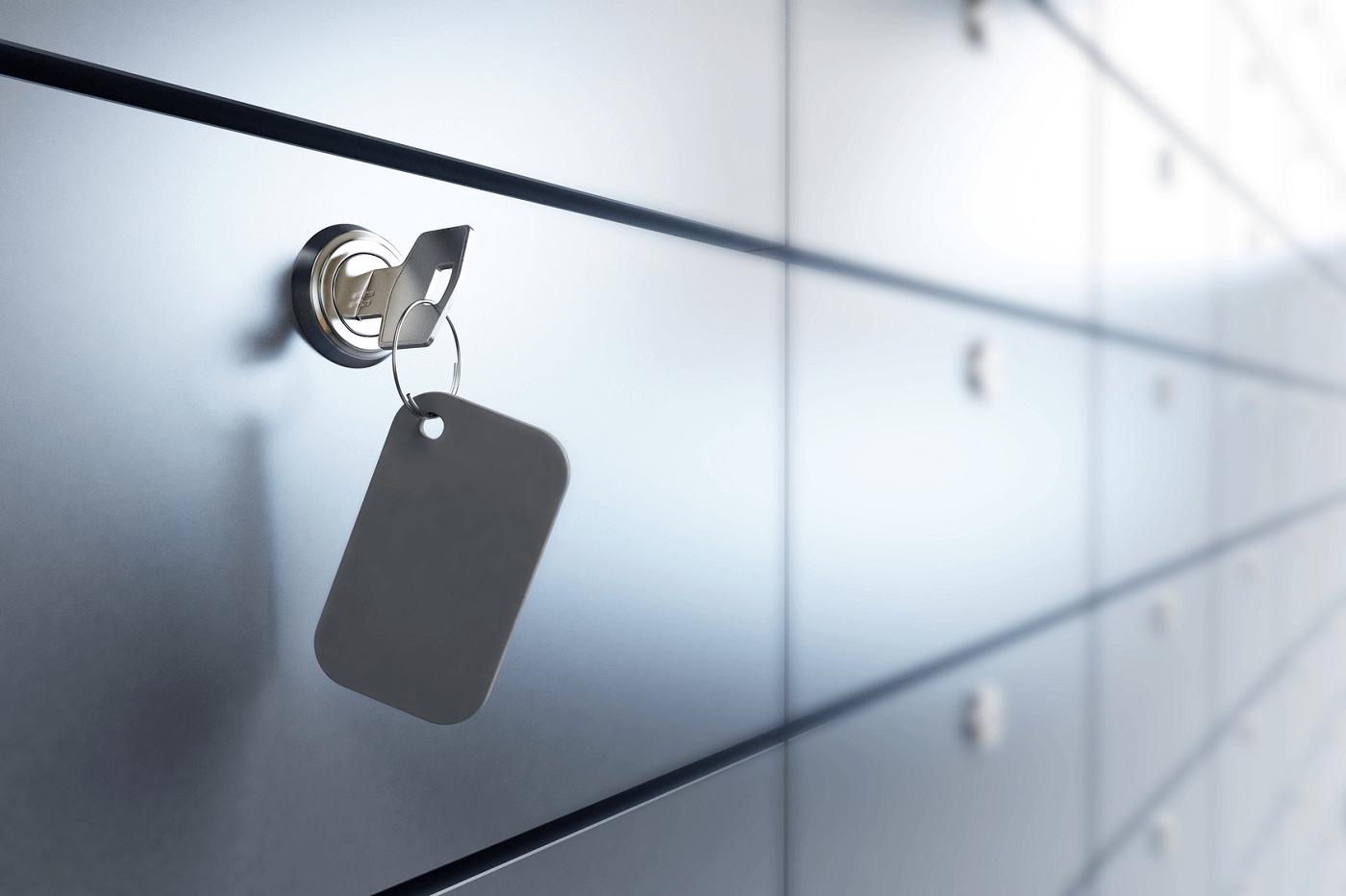 safety-deposit-box-POA