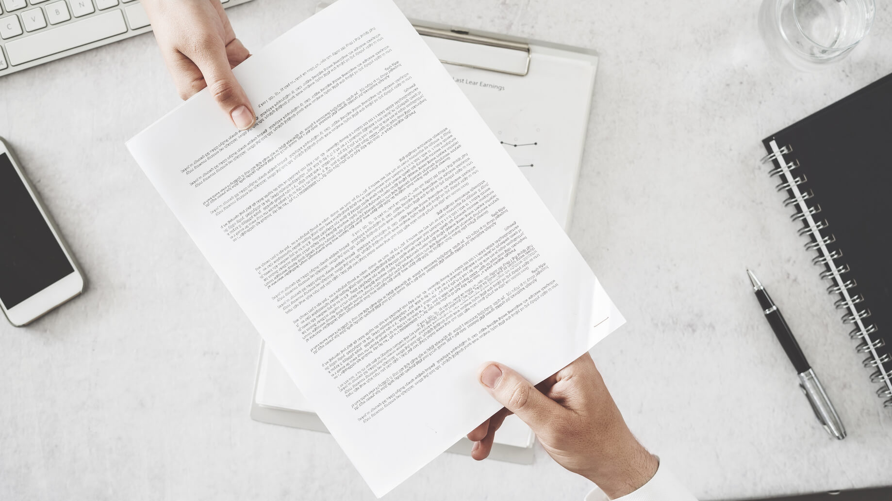 Frequently Asked Questions about Registered agents