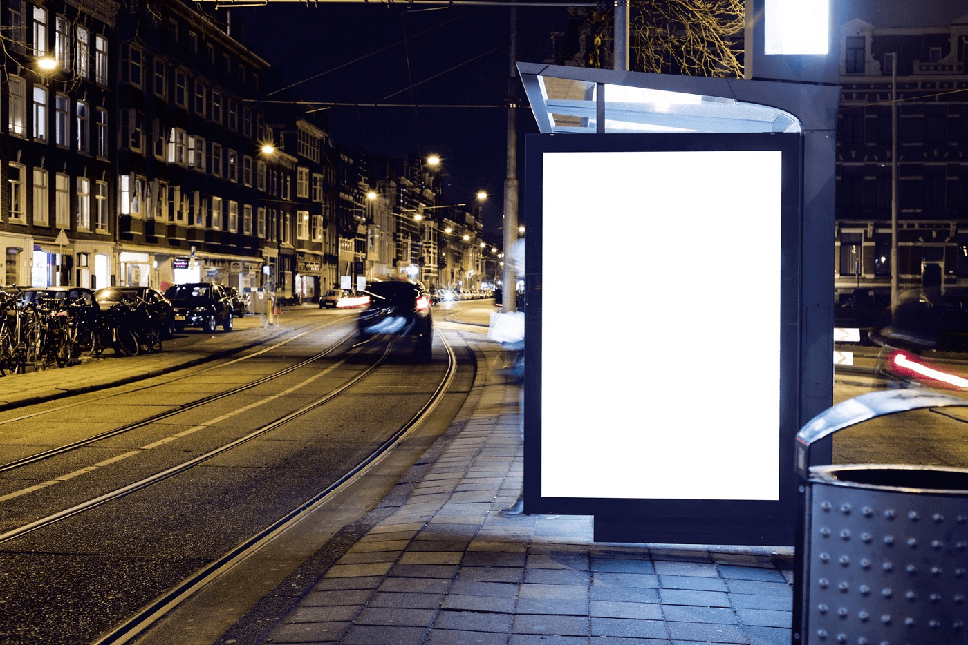 empty-billboard-for-business-advertising